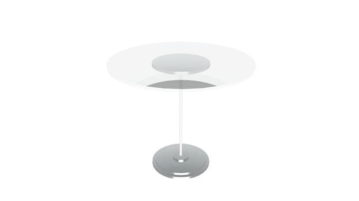 【TVS-2000A Decoration】Table_5
