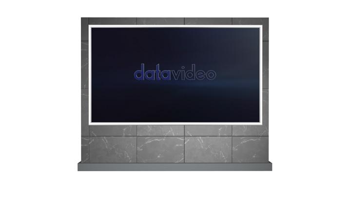 【TVS-2000A Decoration】Tv_8