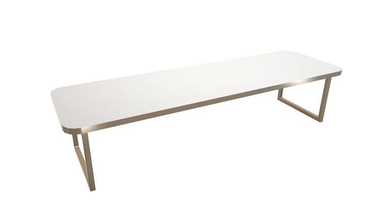【TVS-2000A Decoration】Desk_21
