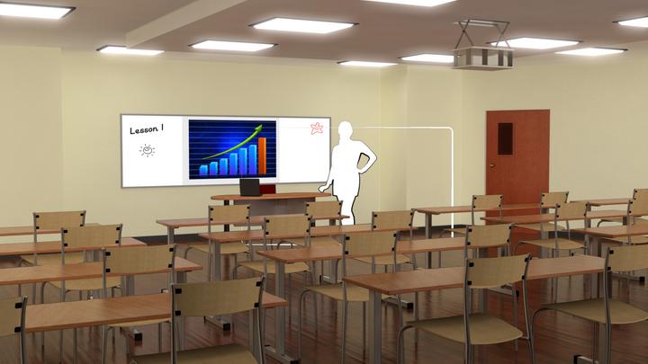 HDP-LV_0022_Classroom
