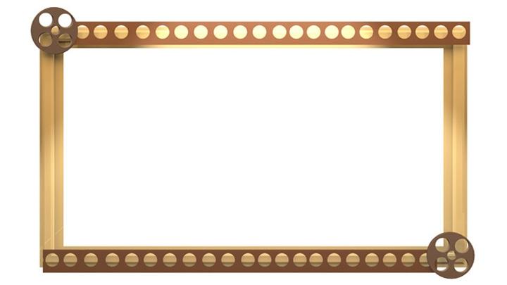 Frame_25