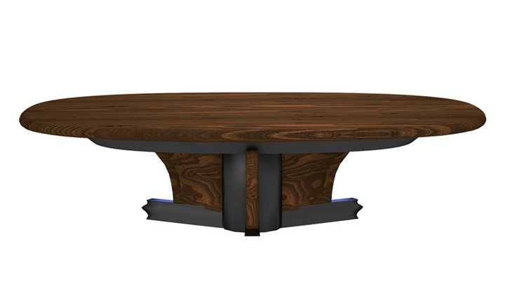 table_18