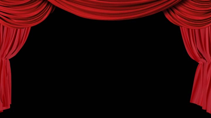 Red curtain_01