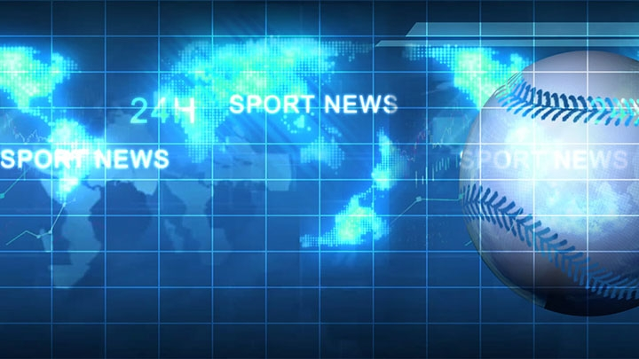 Background of sport_01