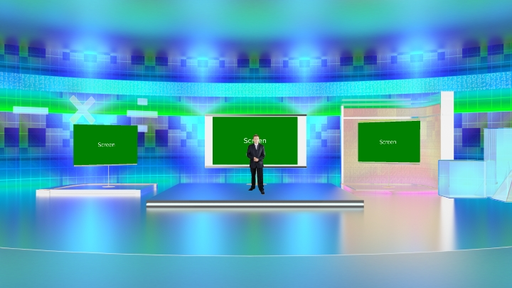 Mathematics Teaching Education Virtual Set