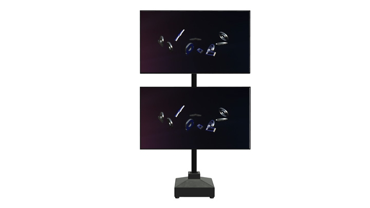 【TVS-2000A Decoration】Tv_2