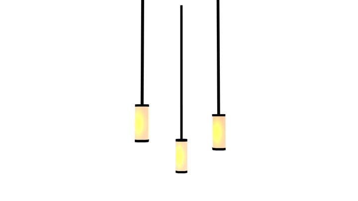 【TVS-2000A Decoration】Lamp_9