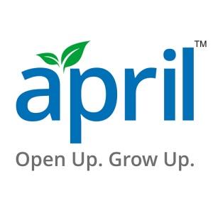 AprilBroadcast