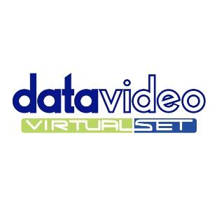 datavideovirtualset